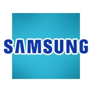 samsung cctv camera dvr