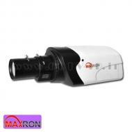 دوربین مداربسته مکسرون MAXRON BOX CCTV 3060