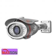 دوربین مداربسته مکسرون MAXRON بالت 4081