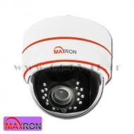 دوربین مداربسته مکسرون MAXRON CCTV 5054