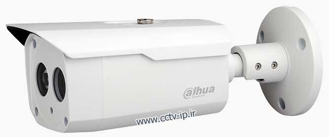 تصویر دوربین دوربین مدار بسته بالت داهوا HFW 1220 BP