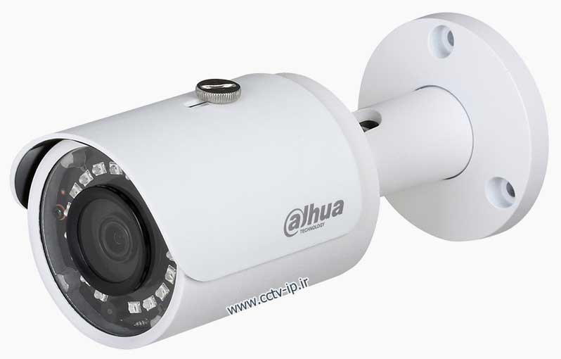 تصویر دوربین مدار بسته داهوا HFW 1200 SP