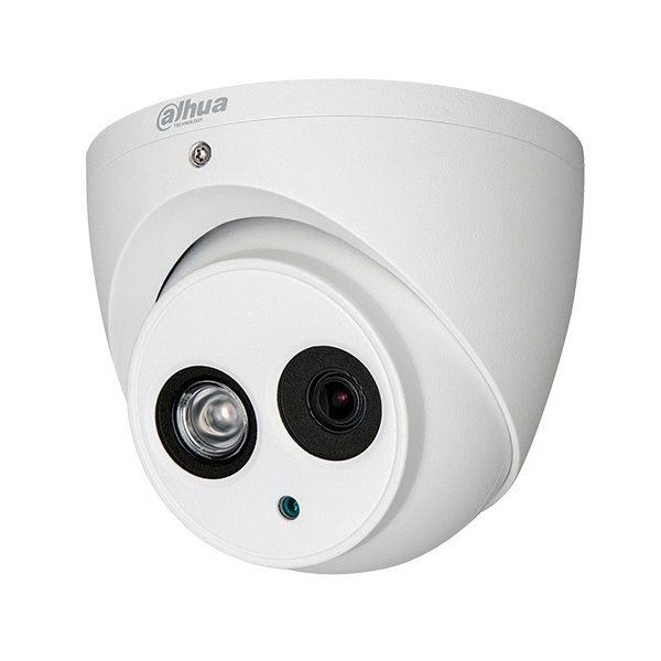 دوربین داهوا HDW 1400 EMP A