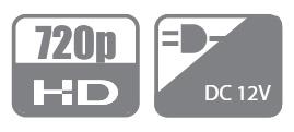 MANO-720p