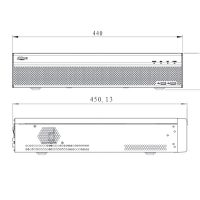MAXRON-SHEMA-MN-3258-MN-3258 4K-MN-3268 4K-MN-6458 4K-MN-6478