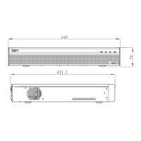 MAXRON-SHEMAMDH-3254-V3