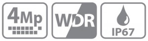 MENO-MAXRON-4MG-WDR