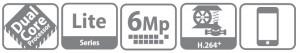 MENO-NVR2104HS-P-S2