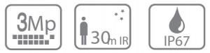 meno-HDBW2320RP-ZS