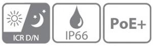 meno-icr-poe-ip66
