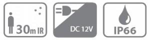 meno-ip66-30m