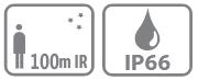meno-ip66-ir100m