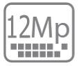 meno-nvr-12mgp