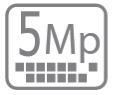 meno-nvr-5mgp