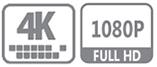 MENO-4K-1080P