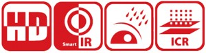 MENO-HD-IP66-ICR-SMARTIR