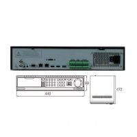TIANDY-SHEMA-2040-S8