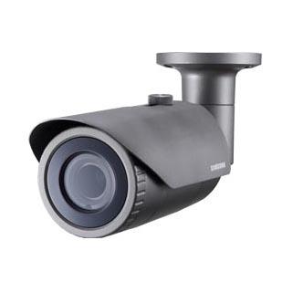 samsung ahd camera cctv 6083r