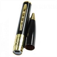 business-portable-recorder-6-super-mini-dv-spy-pen-hidden-video-camera-diyakala-1100s (8)