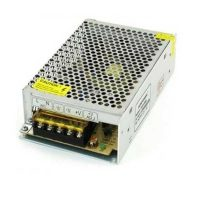 power-supply-cctv-20A