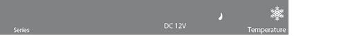 حذف شرط: HAC-HDW1400EMP DAHUA HAC-HDW1400EMP DAHUA