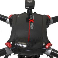 Dahua-X820S-drone-diyakala-2