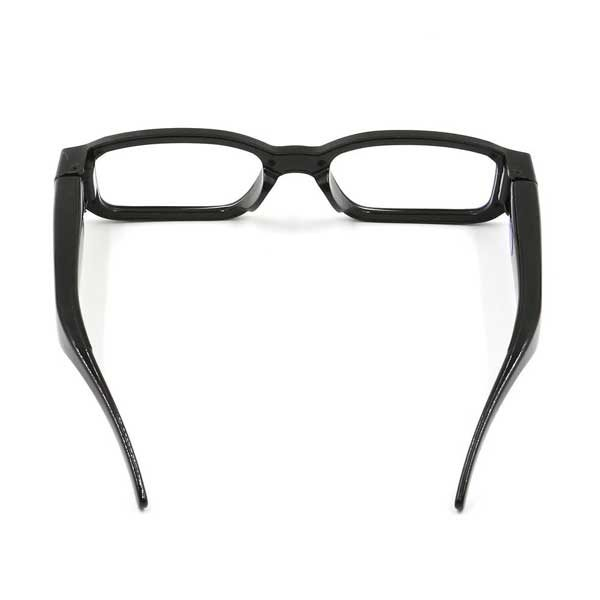 glasses spy hidden camera