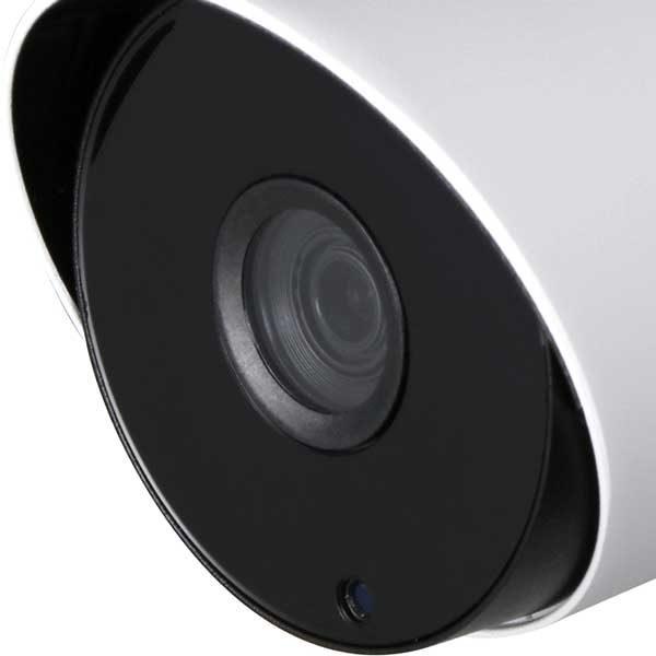 دوربین داهوا dahua 1200 T P