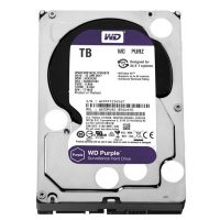 western-digital-purple-surveillance-hard-disk-hardware