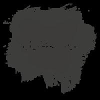 home-page-hamkar-portal-2