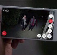 ring-spotlight-cam-180-degrees-of-advanced-motion-detection-small-5